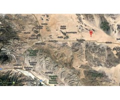 Great 5 Acres Land