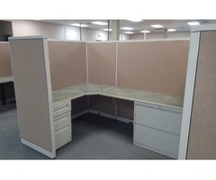 Office Cubicles Available Now