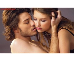 Lost Love Spells Caster Online - Get Your Lost Love in 24 Hours‎ +27718475871