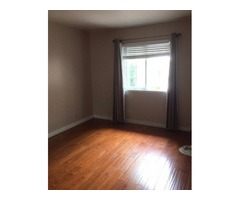 Room for rent in a large house