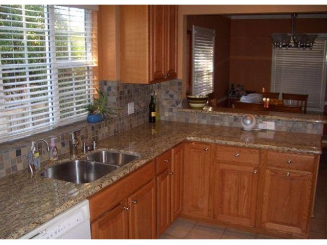 kitchen remodels free quotes construction remodeling sunland