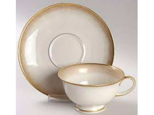 1950 ROSENTHAL VINTAGE CHINA SET for 6  sc 1 st  Free Classifieds USA & 1950 ROSENTHAL VINTAGE CHINA SET for 6 - Tableware Dinnerware ...