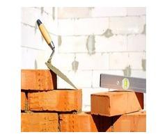 Pre-Construction Services Westchester