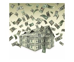 $$$ GENUINE LOAN WITH 3% INTEREST RATE APPLY NOW $$$.
