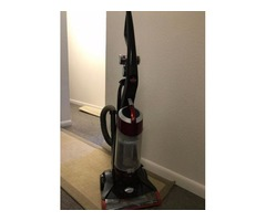 GOOD Vaccum cleaner