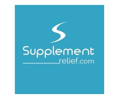 Best Buy Numedica Supplements From Us
