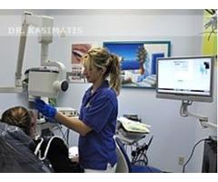 Somerset Dental Practice