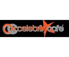 Latest Entertainment industry news provider since 1995