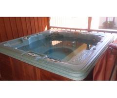 Dynasty Hot Tub Free