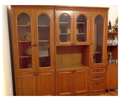 Used China Cabinet