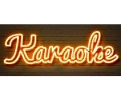 Mike's Karaoke & DJ Service