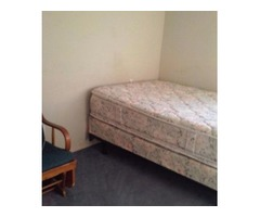 $150/week Room for rent come with $175 move in TODAY