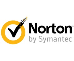 norton suport