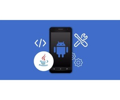 Android App Development Cost