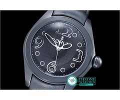 Buy Best selection of Corum Watches Online