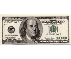 Easy Cash LOAN here, contact us today.