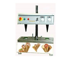 Develop new food with PIZZA CONE | free-classifieds-usa.com