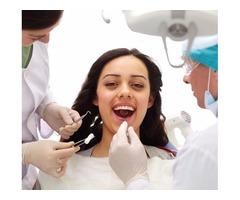 Somerset Dental