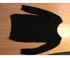 women dress/tops/hat/skit/jacket 20 per item nov 4  1 day sale