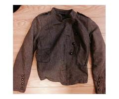 women jackets 20 per item nov 4  1 day sale