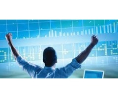 Have You Lost Money To A Binary Option Broker ?