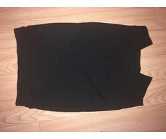 women skirt/tops 20 per item nov 4  1 day sale