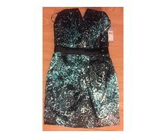 guess dress  size 4  per item nov 4  1 day sale