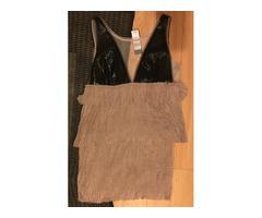 bcbg dress size lager nov  4  1 day sale