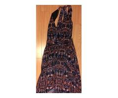 dress  size m nov 4  1 day sale