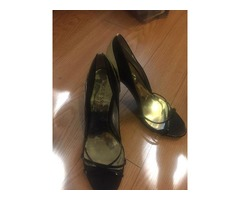 women shoes size 10 not wide 20 per items  nov 4  1 day sale
