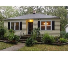 For rent 409 Western Ave