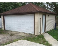 For rent 435 E 2nd St