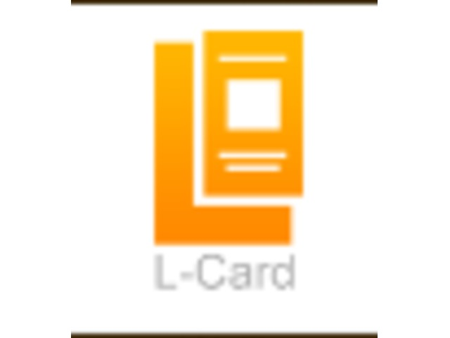 Orangetreeapps l card pro digital business card reader app orangetreeapps l card pro digital business card reader app reheart Images