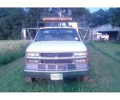 Rollback/carhauler for sale