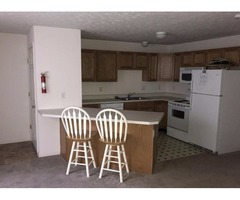 1 Bedroom/1 Bathroom for rent