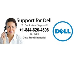 Dell Support Number || via Remote Access Software