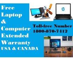 HP Printer Technical Repair Support Service Center 1800 870 7412