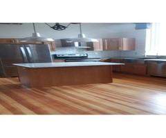 General Carpentry and Home Repair FREE ESTIMATES
