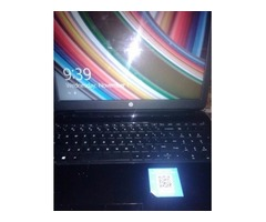 HP 15 for sale