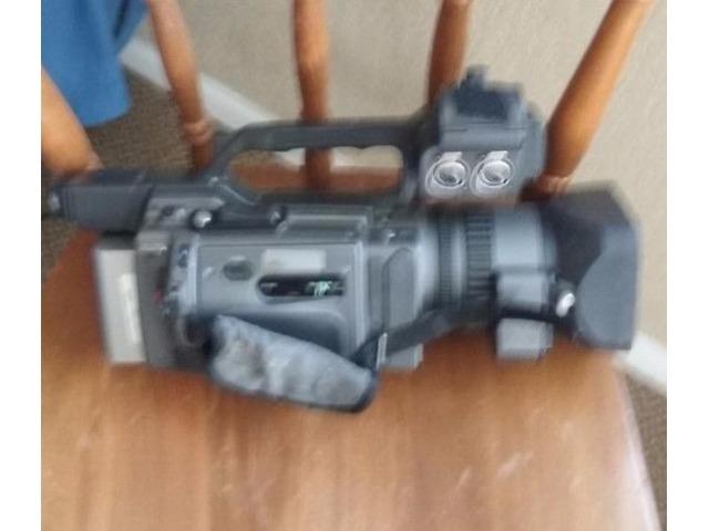 Sony DVR Camera | free-classifieds-usa.com