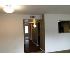 1 Bed/ 1 Bath's Available 10/27! $99 Deposit