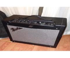 Fender mustang 2 amp