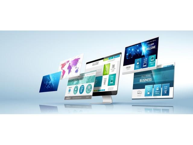 Sharepoint Consulting | free-classifieds-usa.com