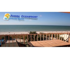 ST Pete Vacation Rentals