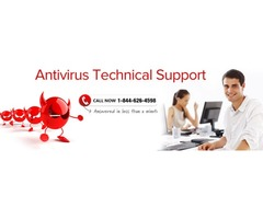 Dragon Support +1-844-626-4598 via Remote Access Software Tool