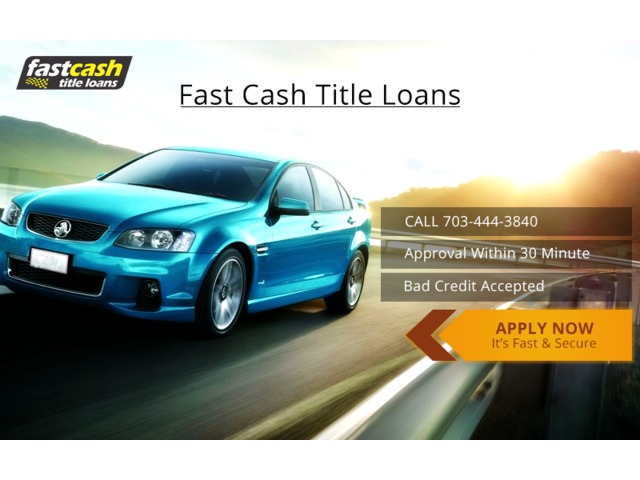 Payday loan cda photo 7