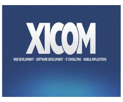 Looking for iPhone Application Development Company | Xicom