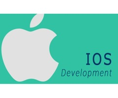 Affordable iOS App Development Services By Xicom