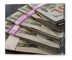 QUICK LOAN OFFER APPLY HERE FOR UNSECURED LOAN OFFER