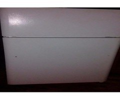 Refridgerator for sale
